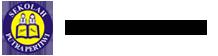 Logo Putra Pertiwi 2