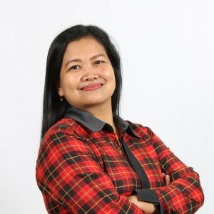 tiwuk kusparyanti-01