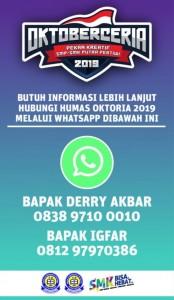 WhatsApp Image 2019-09-05 at 08.28.19 (2)