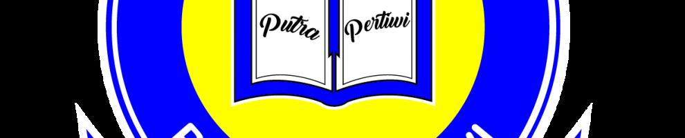 Logo Putra Pertiwi [SEKOLAH]